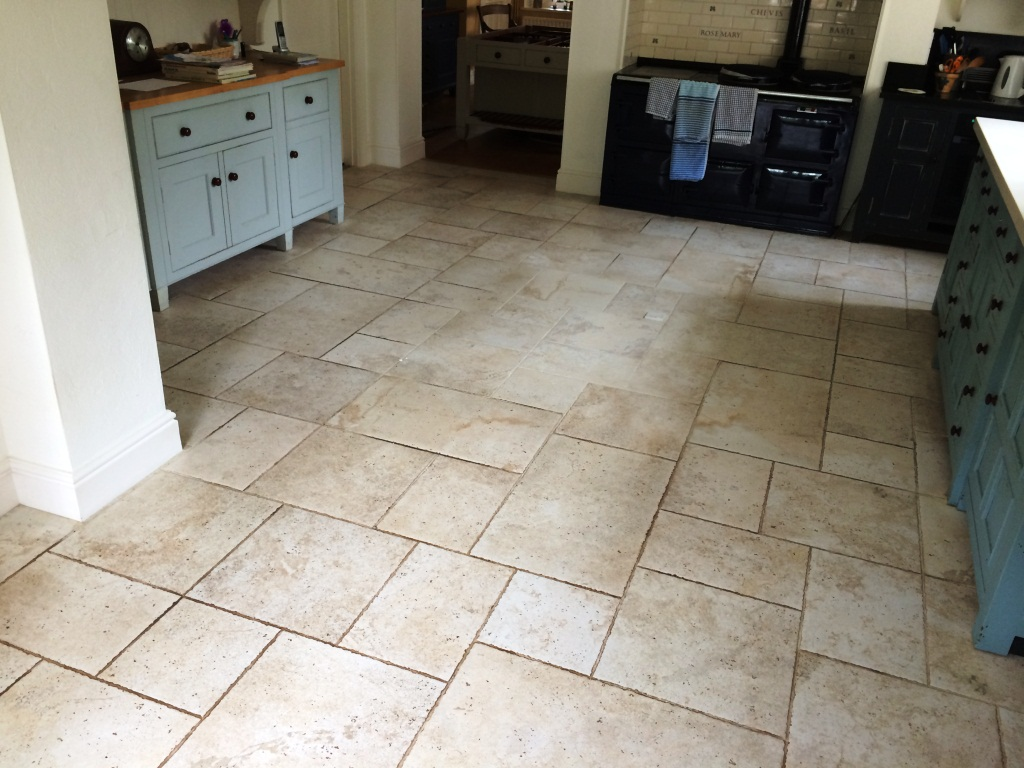 Kitchen Porcelain Tiles And Grout Refresh Tiling Tips Tips And Information About Tiling